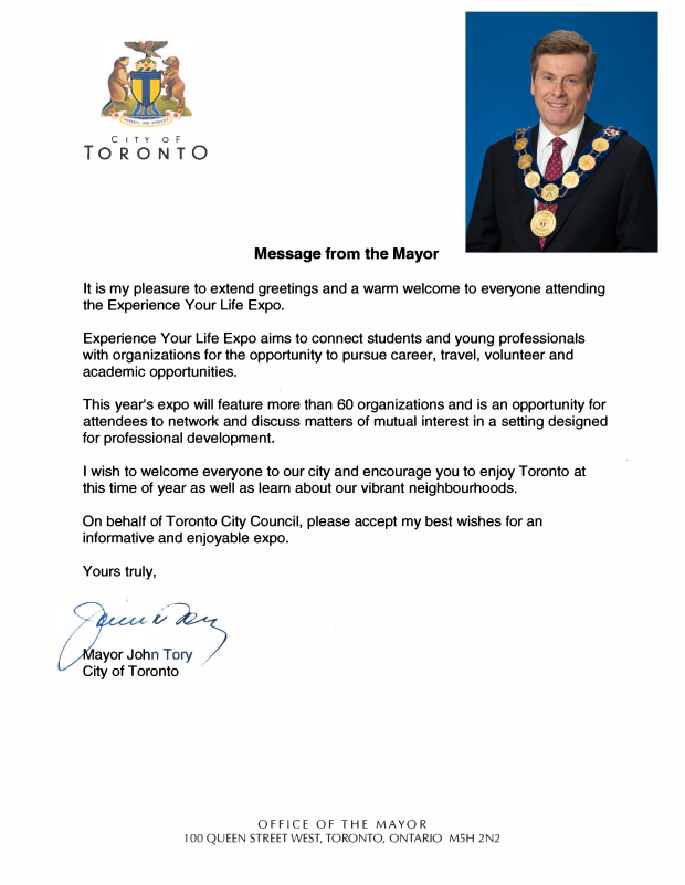 mayors-tory-message