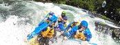 white_salmon_river_rafting_gopro