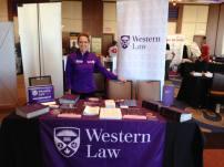 Western Law