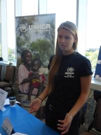 United Nations HCR