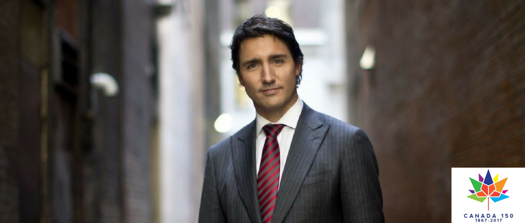 Greeting from prime minister mr justin trudeau to experience your we are thrilled and honored to share this wonderful greeting from the prime minister of canada mr justin trudeau for experience your life attendees m4hsunfo