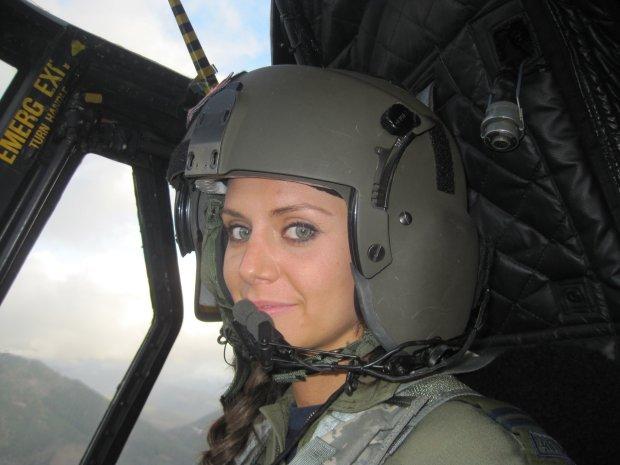 Major Alexia2